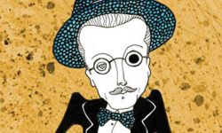 Ulysses, l'animo ribelle di James Joyce
