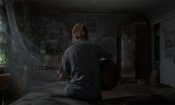 The Last of Us Parte II e quella bevanda amara chiamata vendetta